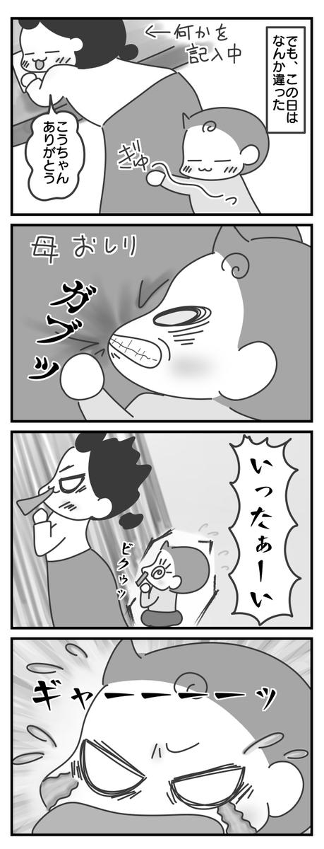 f:id:shima-mikan:20201214055118p:plain