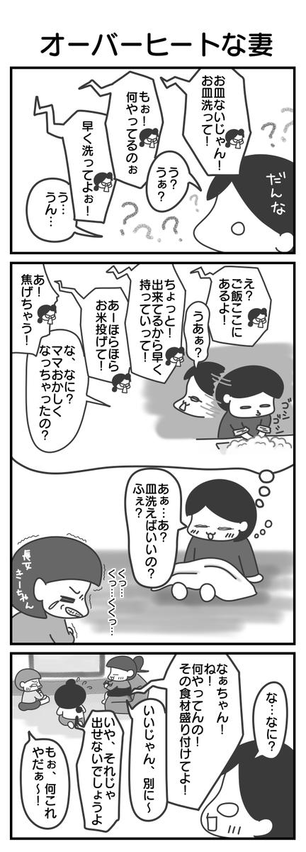 f:id:shima-mikan:20201216112947p:plain