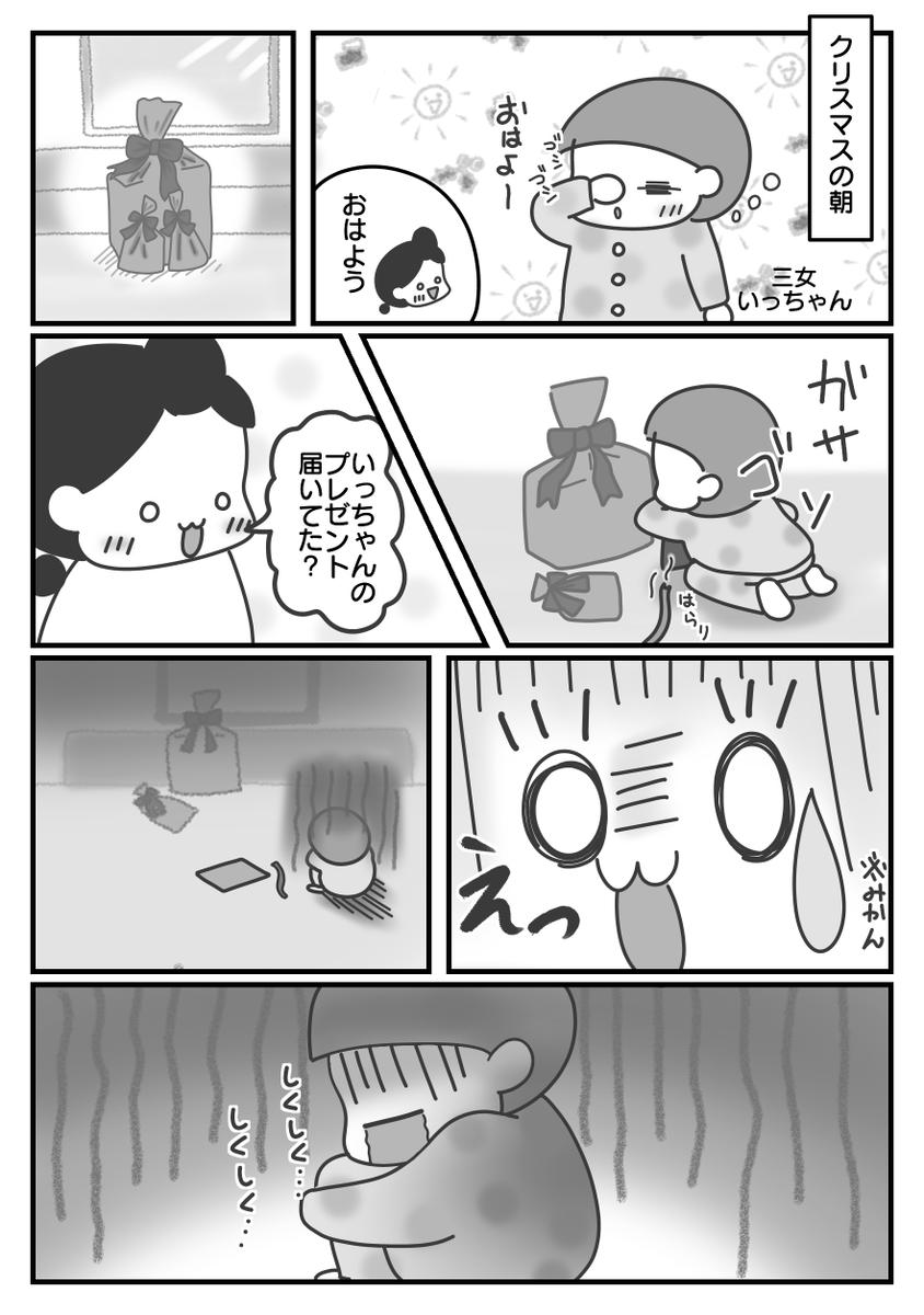 f:id:shima-mikan:20201228213539p:plain