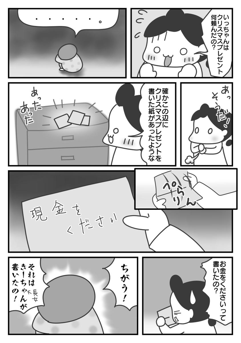 f:id:shima-mikan:20201228213603p:plain