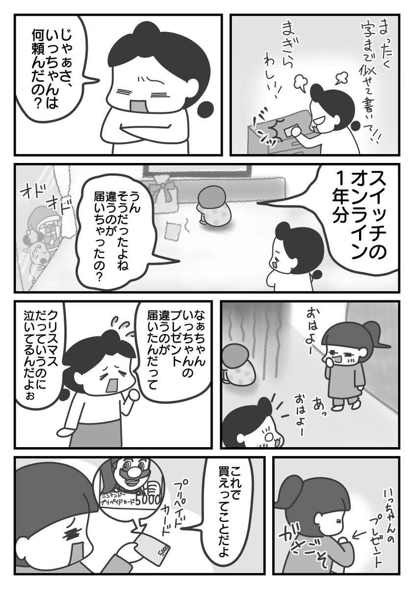 f:id:shima-mikan:20201228213619p:plain