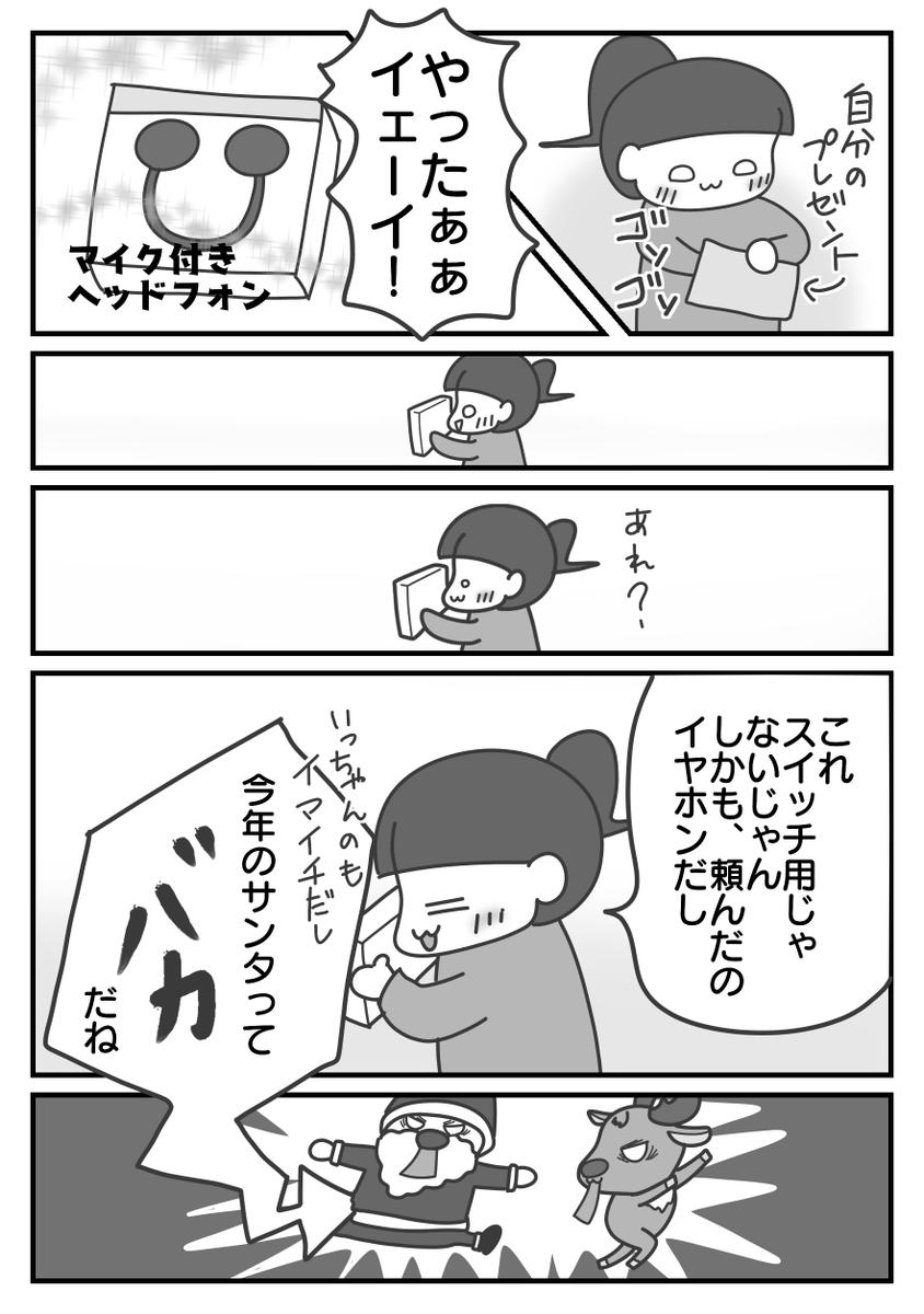 f:id:shima-mikan:20201228213632p:plain