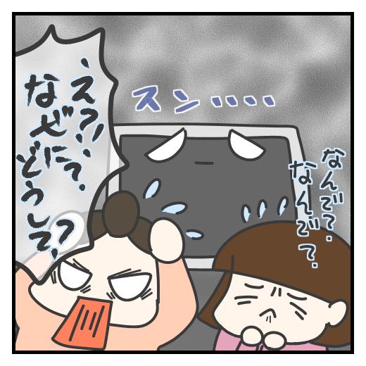 f:id:shima-mikan:20201230191133p:plain