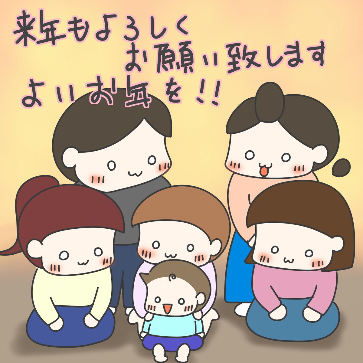 f:id:shima-mikan:20201230213537p:plain