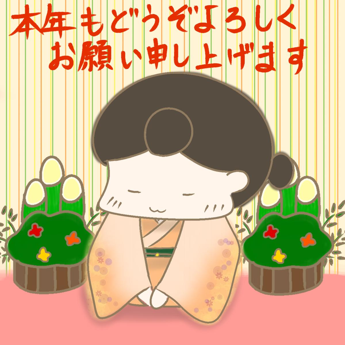 f:id:shima-mikan:20210101152049p:plain
