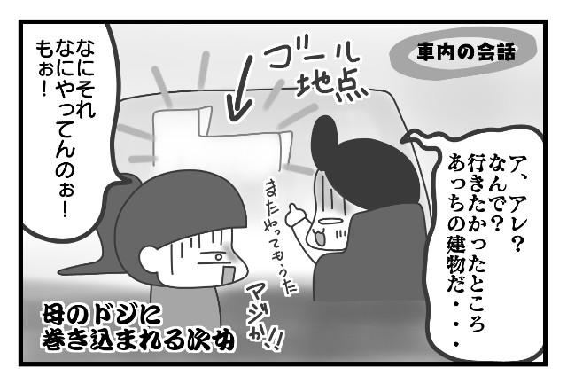 f:id:shima-mikan:20210107001431j:image