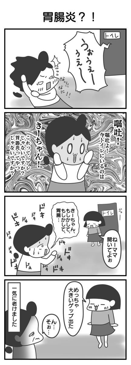 f:id:shima-mikan:20210110081257p:plain