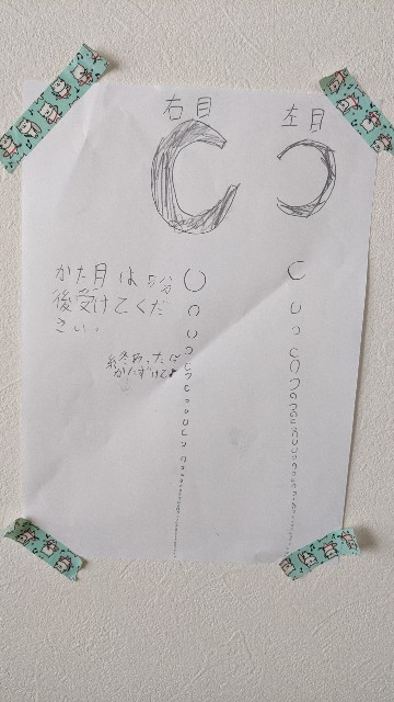 f:id:shima-mikan:20210114055915j:image
