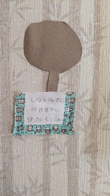 f:id:shima-mikan:20210114055940j:image