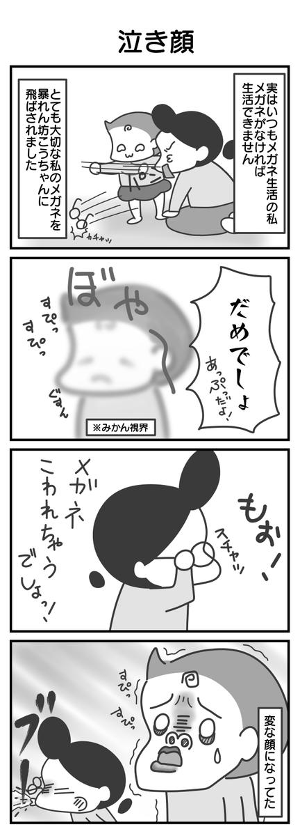 f:id:shima-mikan:20210117170324p:plain