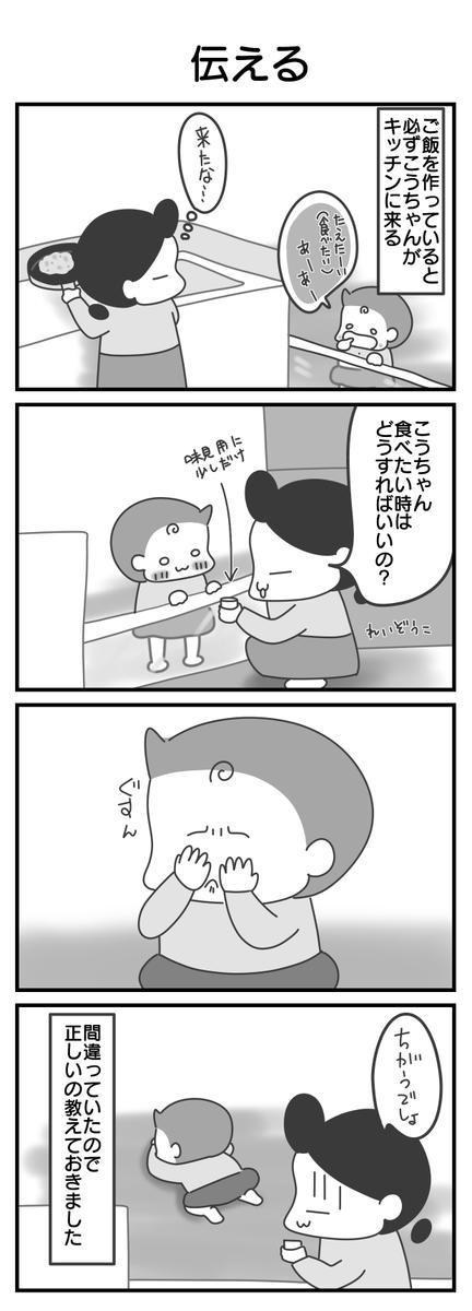 f:id:shima-mikan:20210120152020p:plain