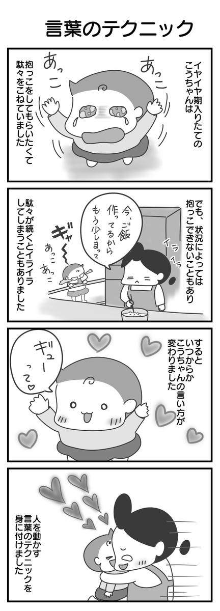 f:id:shima-mikan:20210202071047p:plain