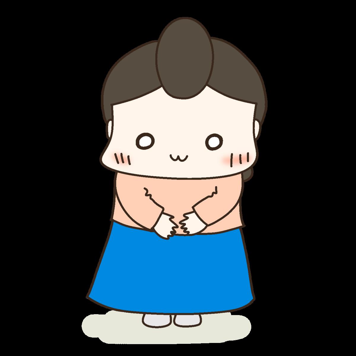 f:id:shima-mikan:20210302122845p:plain