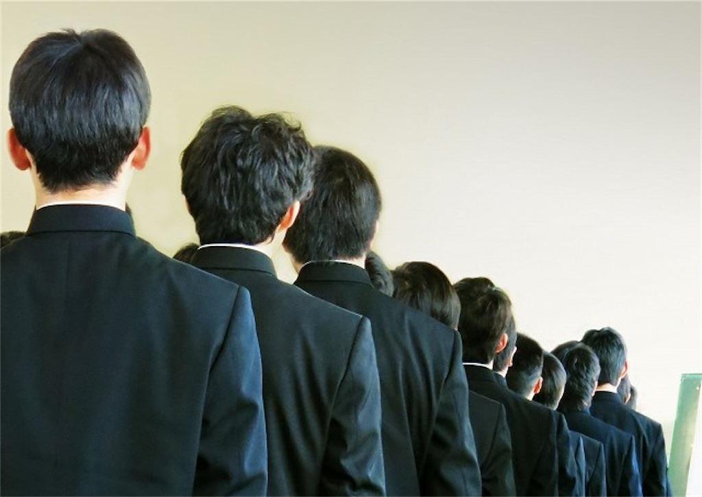 f:id:shima-nju:20200220012726j:image