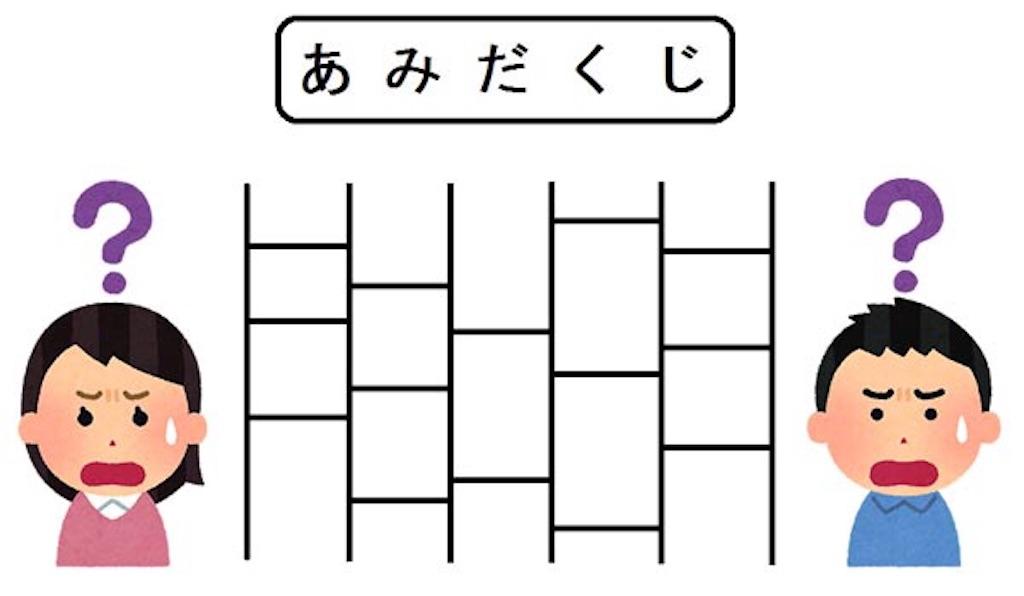 f:id:shima-nju:20200316162353j:image