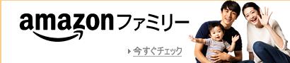 f:id:shima-sh0:20161211112012p:plain