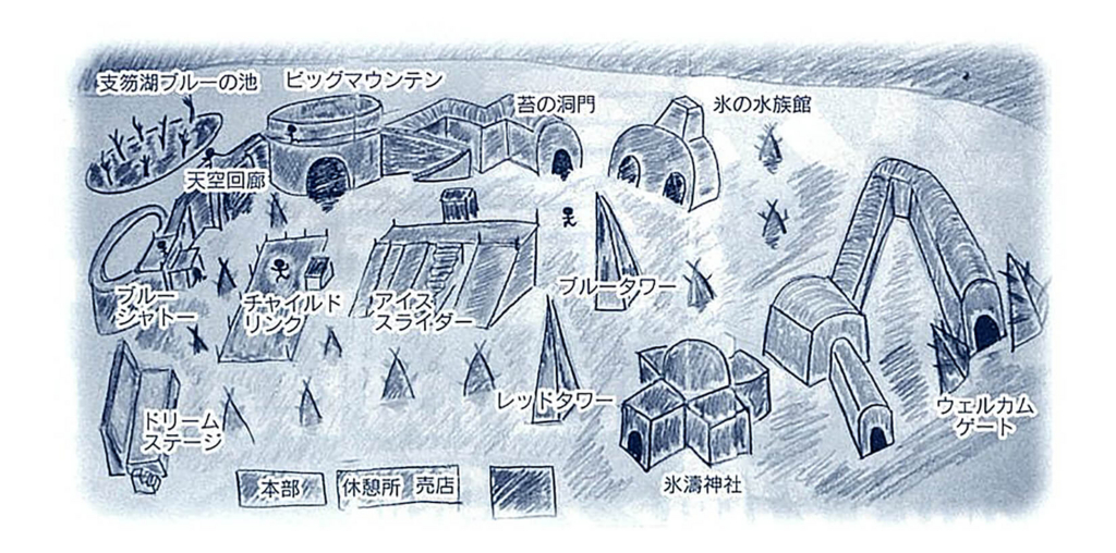 f:id:shima-sh0:20170131210702j:plain