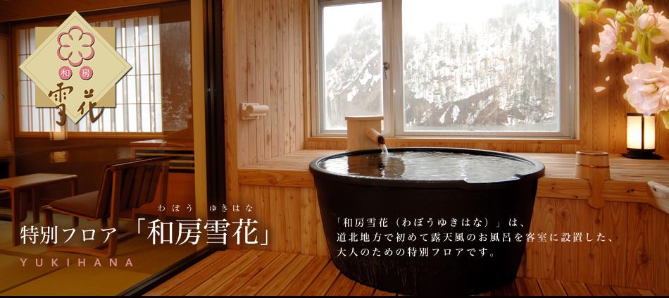 f:id:shima-sh0:20170313181653j:plain