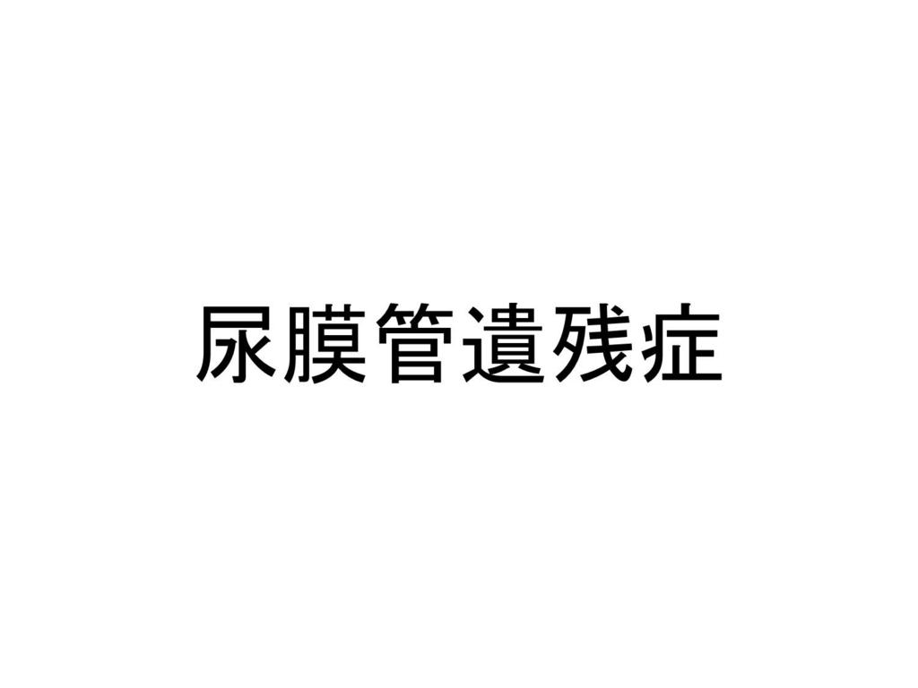 f:id:shima-sh0:20170406073740j:plain
