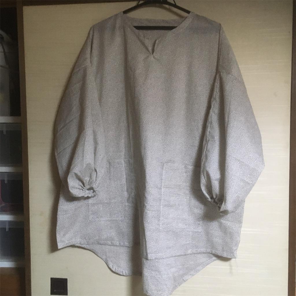 f:id:shima-shimachan:20200524202739j:image
