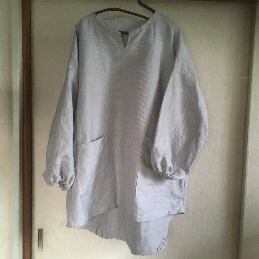 f:id:shima-shimachan:20200524202746j:image