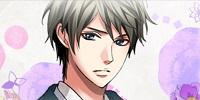 f:id:shima46:20210813195119p:plain