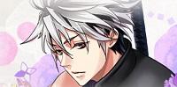f:id:shima46:20210813195554p:plain
