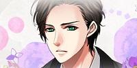 f:id:shima46:20210813195749p:plain