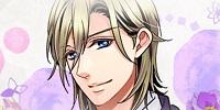 f:id:shima46:20210813201127p:plain