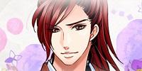f:id:shima46:20210813201225p:plain