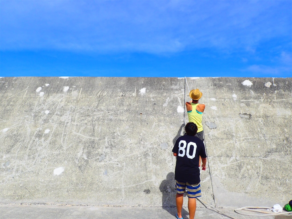f:id:shima_asari309:20160802215807j:image