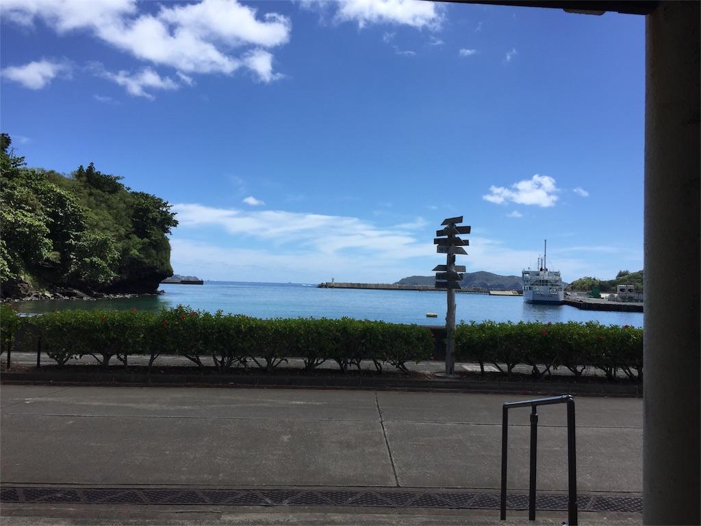f:id:shima_asari309:20160814142144j:image
