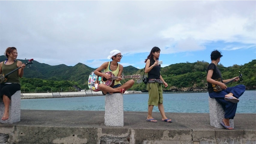 f:id:shima_asari309:20160824232748j:image