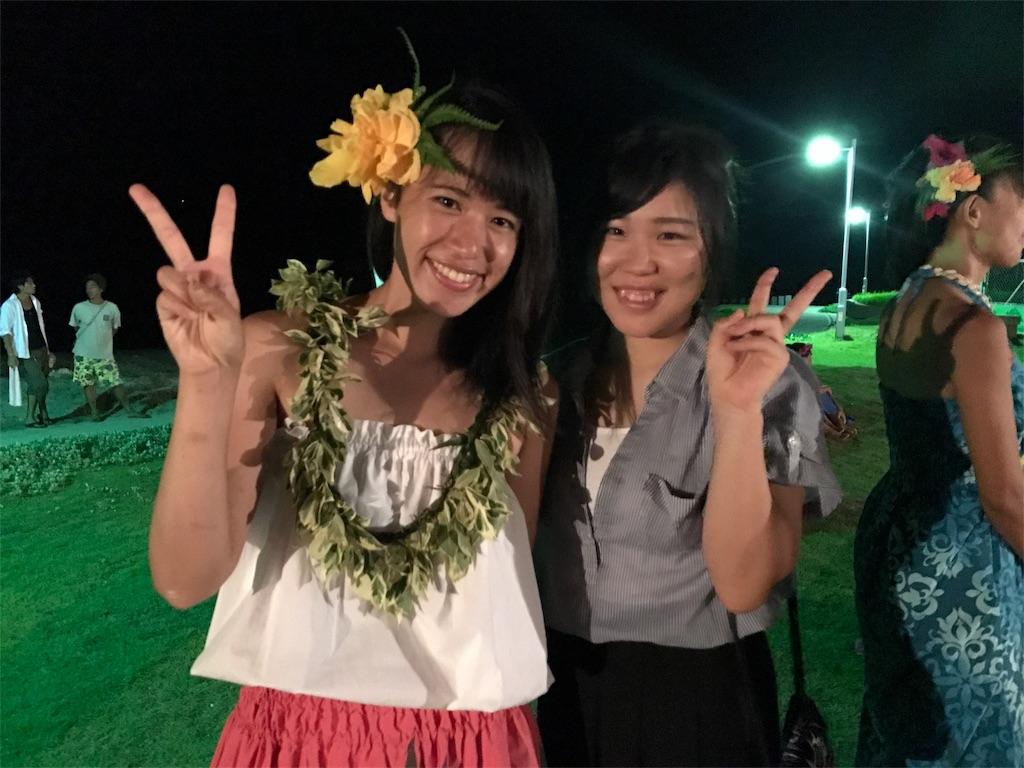 f:id:shima_asari309:20161012214803j:image