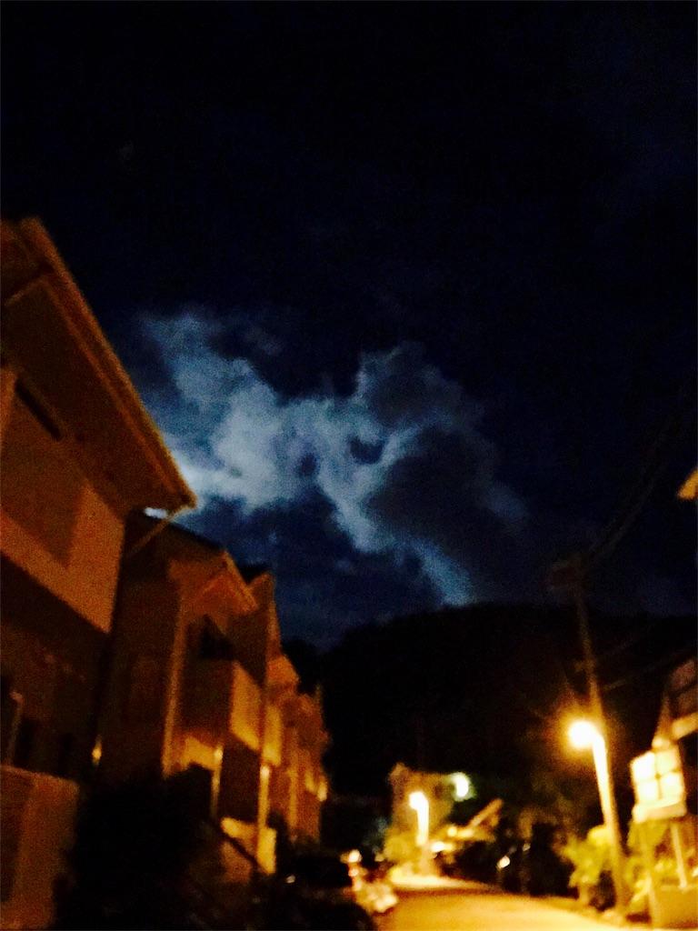 f:id:shima_asari309:20161012214913j:image