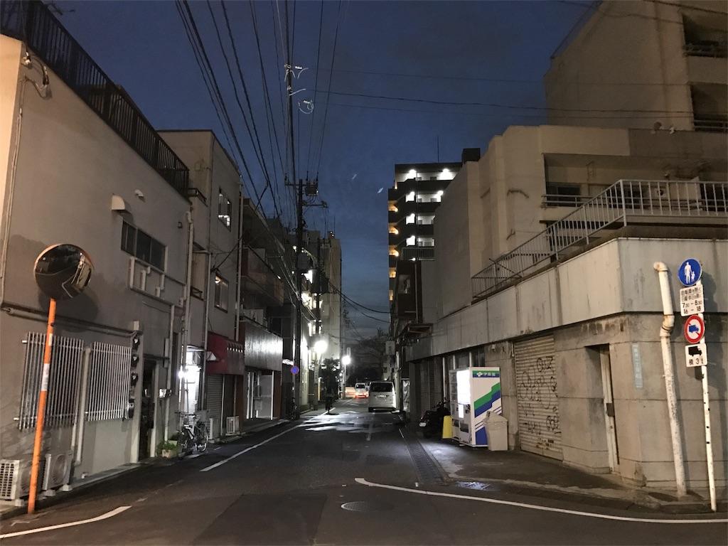 f:id:shima_asari309:20161109133535j:image