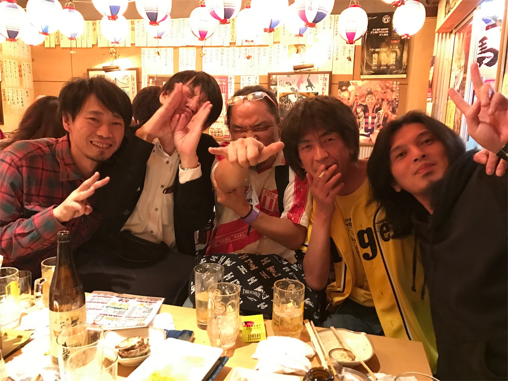 f:id:shima_asari309:20161111130653j:image
