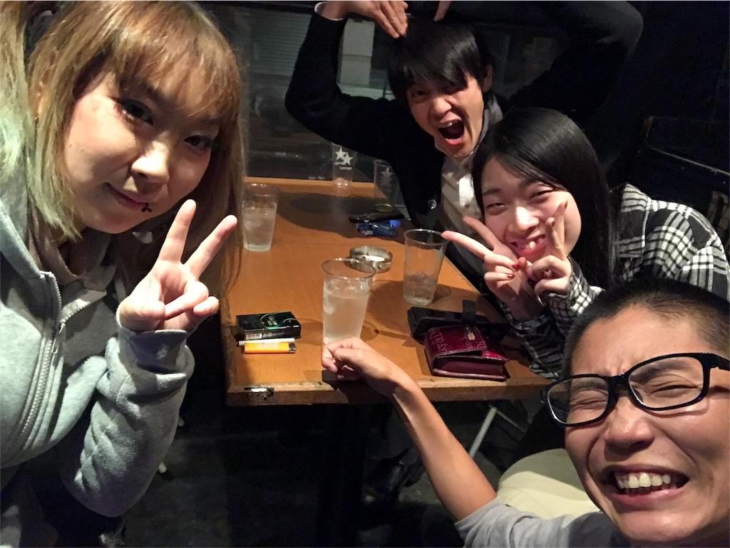 f:id:shima_asari309:20161111133058j:image