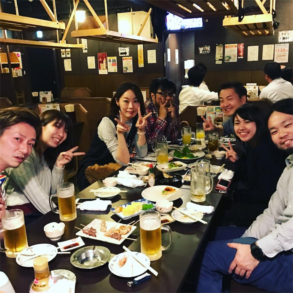 f:id:shima_asari309:20161111133709j:image