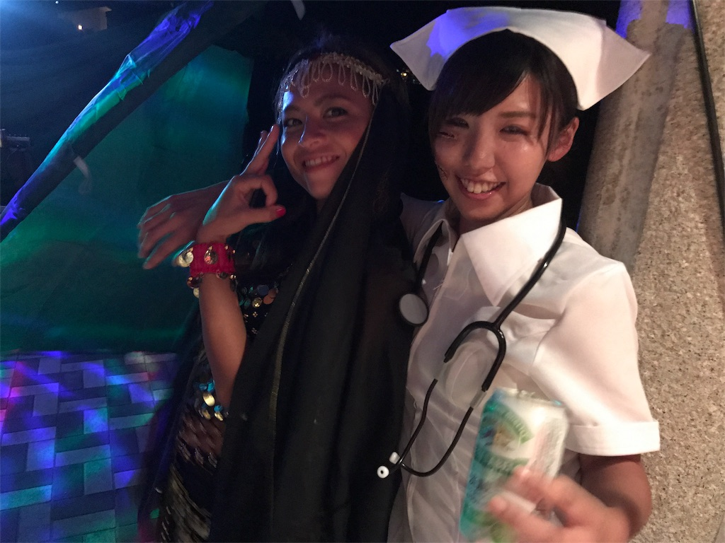 f:id:shima_asari309:20161121132925j:image