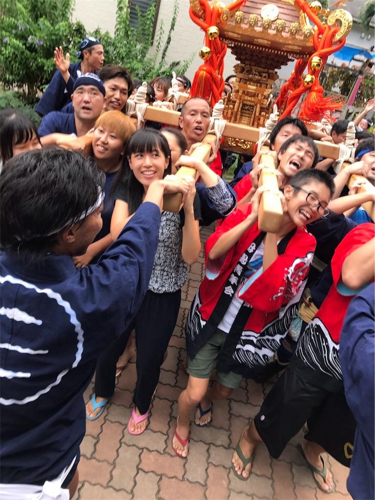 f:id:shima_asari309:20161128135322j:image