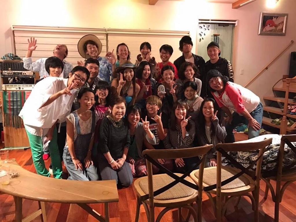f:id:shima_asari309:20161229130453j:image