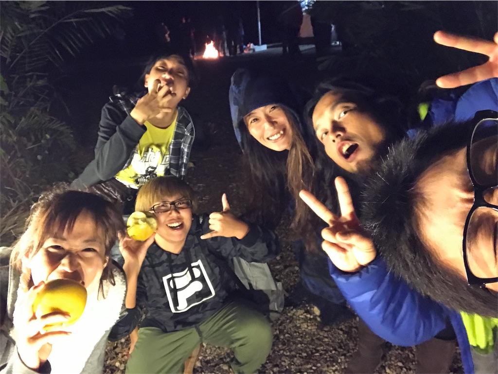 f:id:shima_asari309:20170105125944j:image