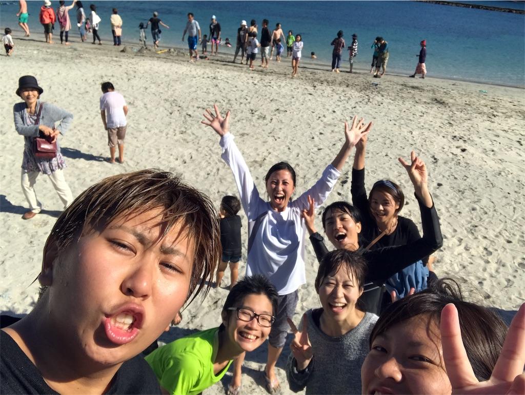f:id:shima_asari309:20170105130134j:image