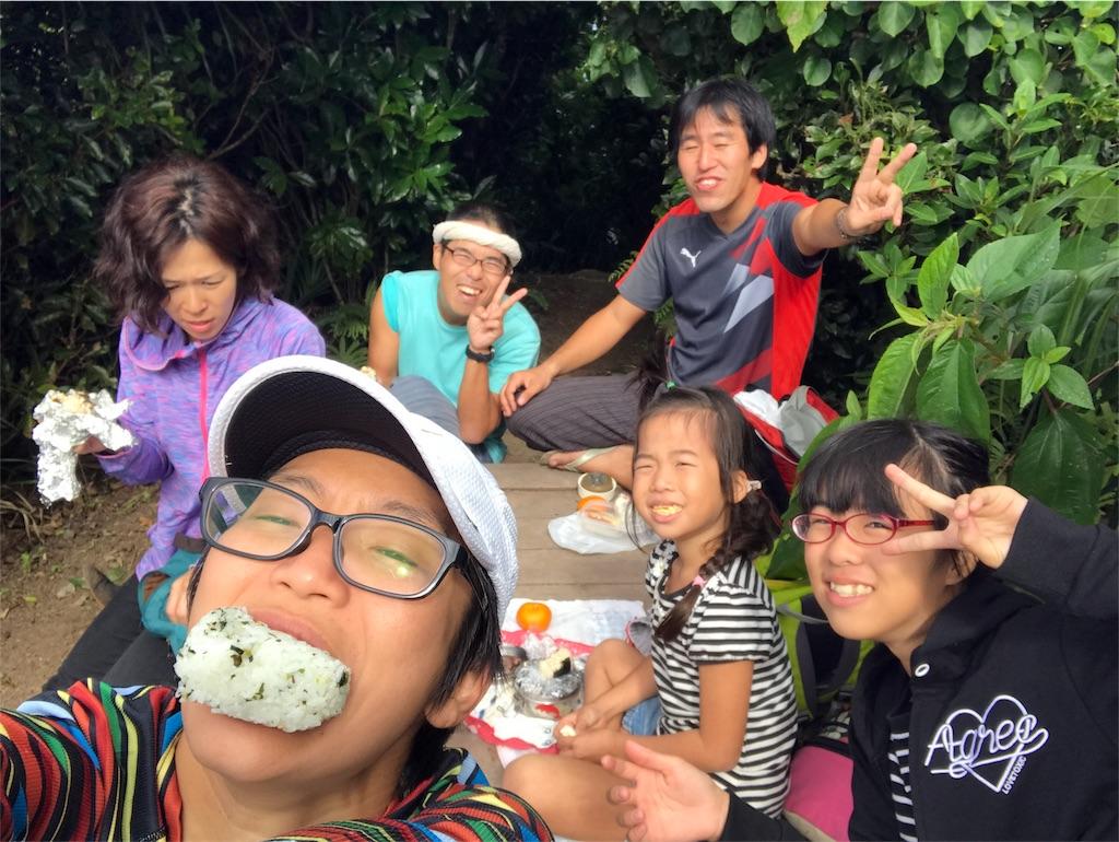 f:id:shima_asari309:20170121160813j:image