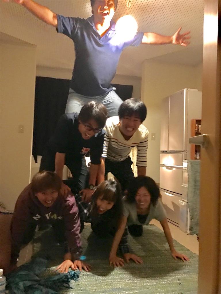 f:id:shima_asari309:20170127173914j:image