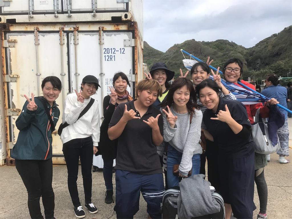 f:id:shima_asari309:20170127182159j:image