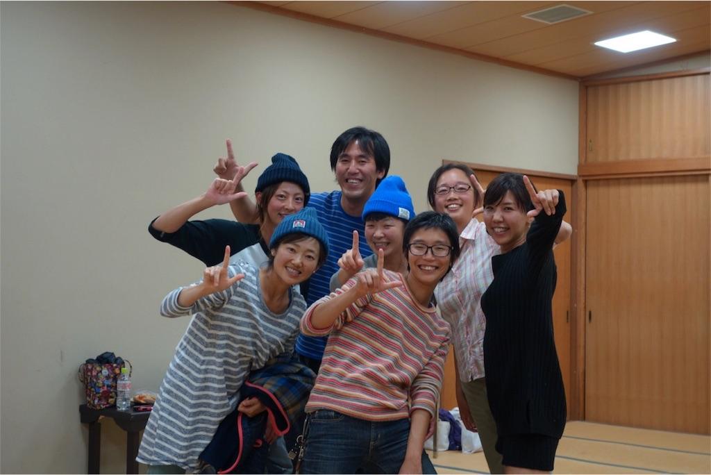 f:id:shima_asari309:20170127182904j:image