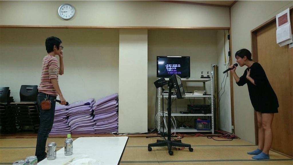 f:id:shima_asari309:20170127183838j:image