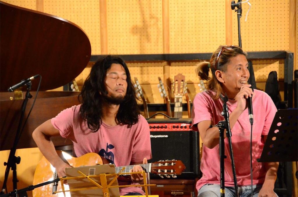 f:id:shima_asari309:20170216200100j:image